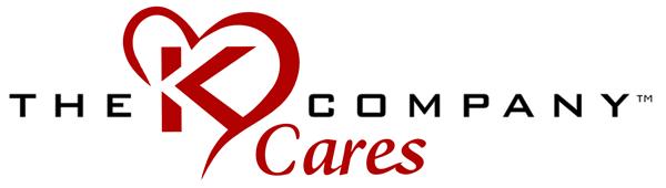 KCO_Cares_Logo-(White)