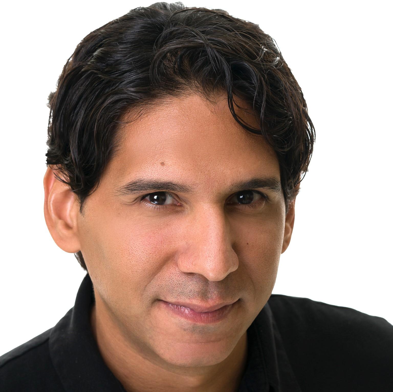 Alvys Hernandez