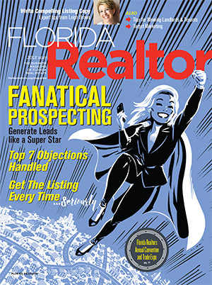 Florida-Realtor-Jan_Feb-2015-Cover